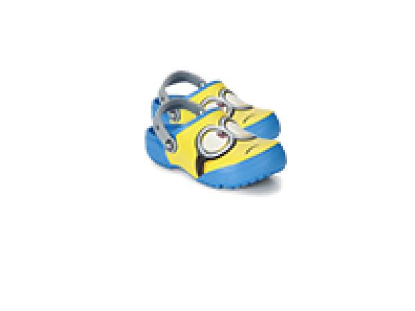Get up to 70% off on KIDS footwear