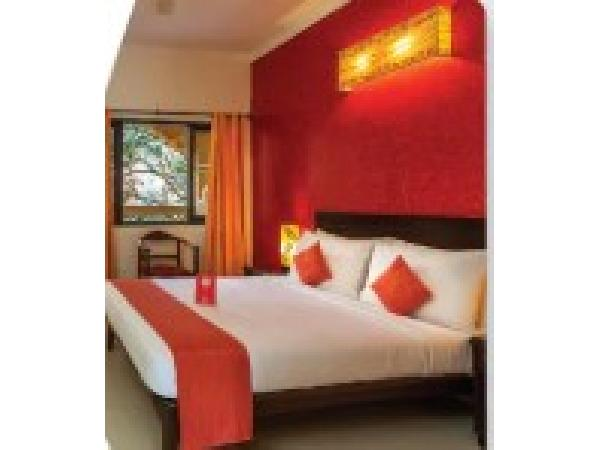 Oyo Rooms Oyo Rooms Banglore Rooms Starts From Rs 400