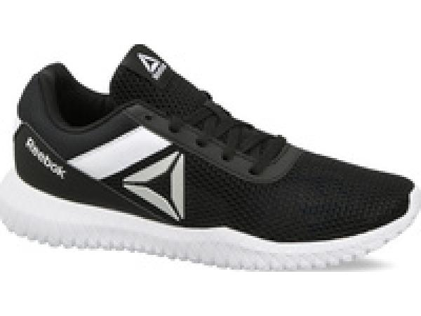 Reebok - Deal Of the Day Offer: Get Up