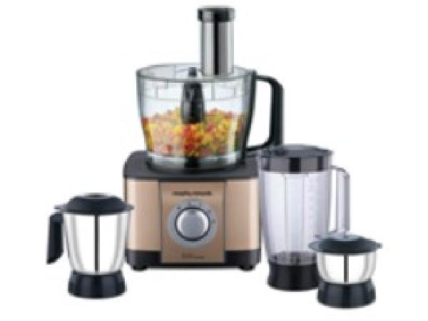 Vijay Sales Vijay Sales Offer Get Up To 50 Off On Kitchen Appliances Online Best Price India Cashback And Coupons