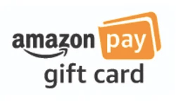 Amazon Pay giftcard, cashback and offers