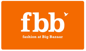 Big Bazaar Fashion giftcard, cashback and offers