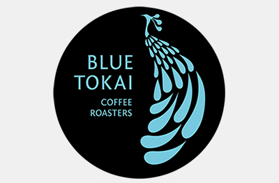 Blue Tokai giftcard, cashback and offers