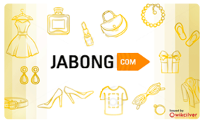 Jabong giftcard, cashback and offers