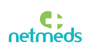 Netmeds giftcard, cashback and offers