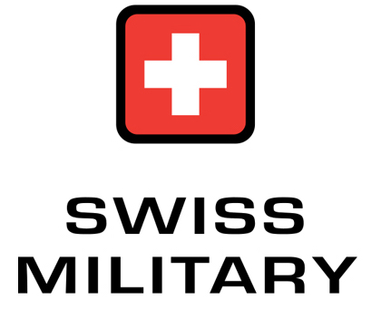 Swiss Military giftcard, cashback and offers