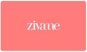 Zivame giftcard, cashback and offers