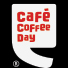 Cafe Coffee Day logo giftcard, cashback and offers
