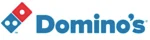 Dominos logo giftcard, cashback and offers