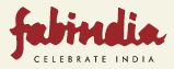 Fabindia logo giftcard, cashback and offers