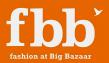 Big Bazaar Fashion logo giftcard, cashback and offers