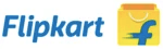 Flipkart logo giftcard, cashback and offers