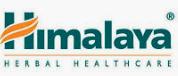 Himalaya logo giftcard, cashback and offers