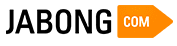 Jabong logo giftcard, cashback and offers