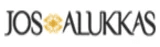 Jos Alukkas Jewellery logo giftcard, cashback and offers