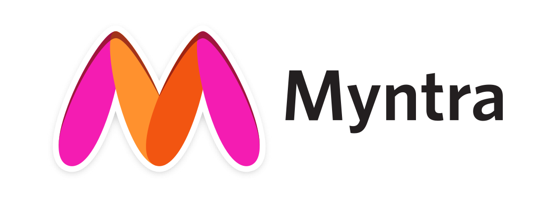 Myntra logo giftcard, cashback and offers