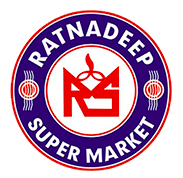 Ratnadeep Super Market logo giftcard, cashback and offers
