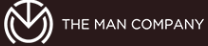 The Man Company logo giftcard, cashback and offers