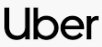 Uber logo giftcard, cashback and offers