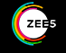 Zee5 - Rs.999 for 12 month subscription logo giftcard, cashback and offers