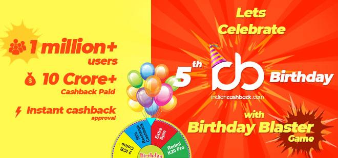birthday-blaster-game-win-prizes-indiancashback