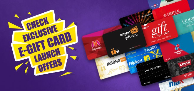 giftcard-launch-offers-cashback-discount-deals