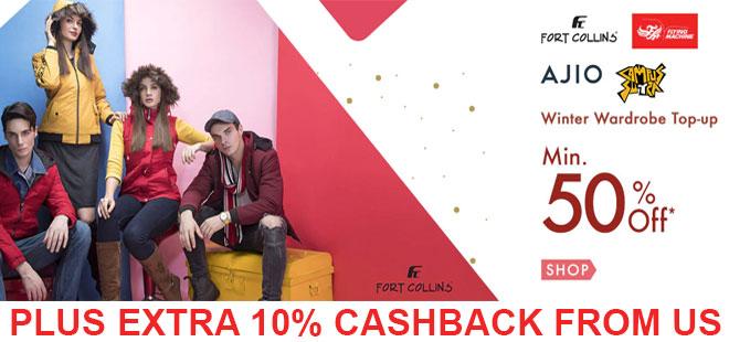 indiancashback-Big-Bag-Sale--Up-To-93percent-OFF-on-Men-s-Fashion---Additional-10percent-cashback-from-us