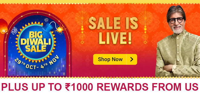 indiancashback-Big-Diwali-Sale--Get-Up-To-80percent-OFF---Extra-10percent-Instant-Discount-with-Axis-Bank-Debit-Credit-Cards-