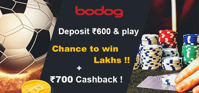 indiancashback-Bodog-Sportsbook--Deposit-Rs-1-000--and-Receive-Rs-6-000-Bonus-From-Bodog--First-Deposit-Offer----Additional-R
