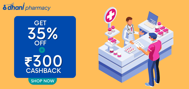 indiancashback-Double-saving-on-Medicine--Get-35percent-OFF---Extra-Rs-50-Cashback---Additional-Rs-300-cashback-from-us