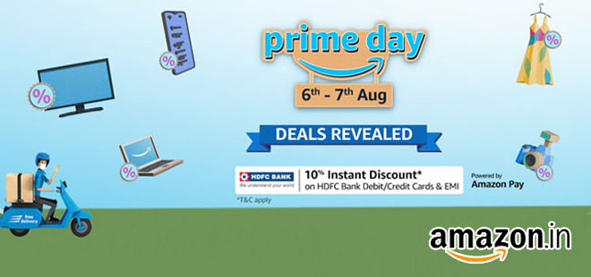 indiancashback-Join-Amazon-Prime---Enjoy-Unlimited-FREE-fast-delivery--videos--music---more----