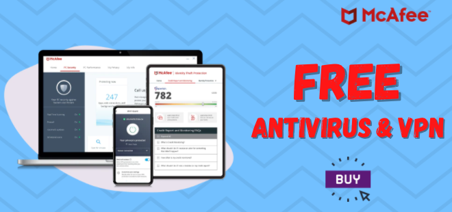 indiancashback-McAfee-Offer--Buy-McAfee-Total-Protection-Multi-Device-1-Year-subscription--10-Devices----Just-Rs1999-Only---A
