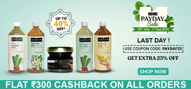 indiancashback-Pay-Day-Sale--Get-Extra-25percent-OFF-on-All-Orders---FREE-Shipping---Additional-Rs-300-cashback-from-us