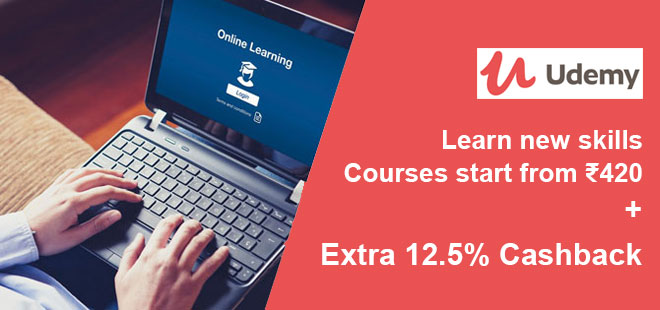 indiancashback-Udemy-Bestseller--Buy-The-Business-Intelligence-Analyst-Course-2020-for-Just-Rs-434---Additional-12-5percent-c