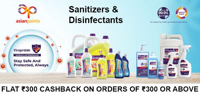 sanitiers-offers-100pc-cashabck