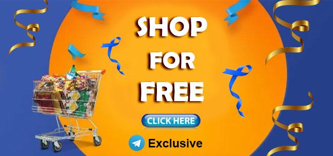 shop-for-free-telegram-deals-offer