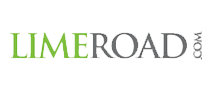 Limeroad cashback and coupon offers