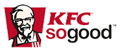 KFC cashback and coupon offers