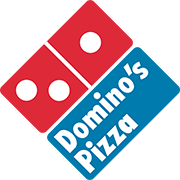 Dominos Pizza cashback and coupon offers