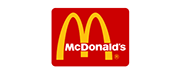 McDonalds cashback and coupon offers