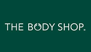 The Body Shop cashback and coupon offers