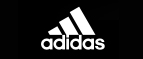 Adidas cashback and coupon offers