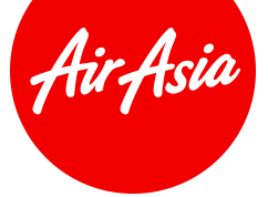 AirAsia.com cashback and coupon offers