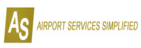 AirportServices cashback and coupon offers