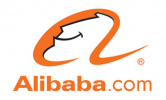 Alibaba - Wholesale logo