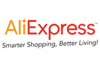 AliExpress cashback and coupon offers