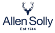Allen Solly cashback and coupon offers