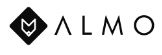 Almo Wear cashback and coupon offers