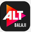 ALT Balaji cashback and coupon offers