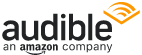 Amazon Audible cashback and coupon offers